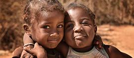 הכשרה מדגסקר