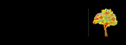 מכון חרוב - לוגו חדש