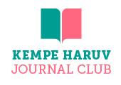 KEMPE HARUV